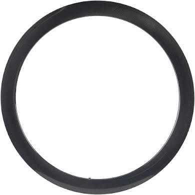 Fulcrum Racing Speed XLR Tubular Rim, Front, No labels alternate image 0
