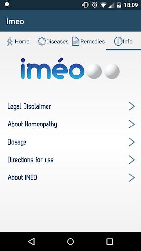 IMEO screenshot 2
