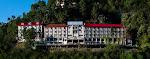 Weekend Getaways in Shimla | Larisa Resort Shimla