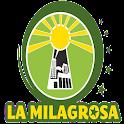 La Milagrosa FM 100.9MHZ icon