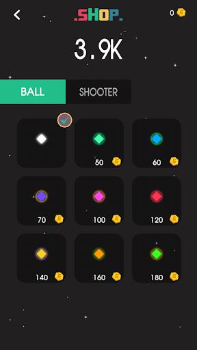 Sky Crusher Plus 6.0 screenshots 4