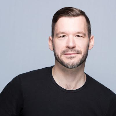 Matjash Mrozewski