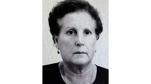 Adiós a María Josefa, la eterna comadrona de Carboneras