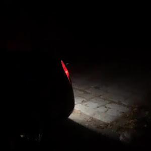 300 LX36のカスタム事例画像 まえちゃん@Chrysler300さんの2020年11月21日00:33の投稿