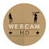 Webcam Surf - Weather Webcam 4.1.0.96