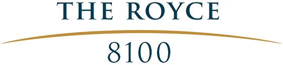 The Royce at 8100 Apartments Homepage