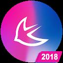 APUS Launcher - Theme, Wallpaper, Boost, Hide Apps APK