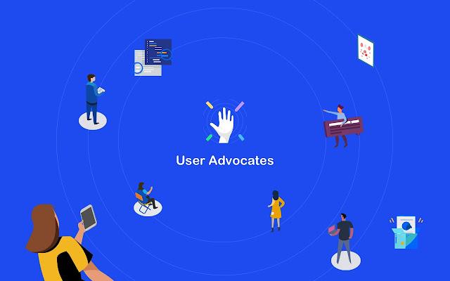 UserAdvocate