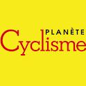 Planète Cyclisme icon
