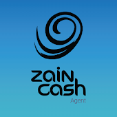 ZainCash Agents