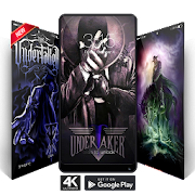 The Undertaker Wallpapers