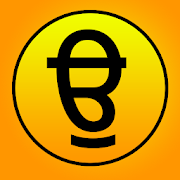 Learn punjabi - Punjabi Language  - ਪੰਜਾਬੀ ਸਿੱਖੋ