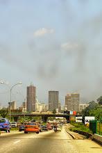 Photo: Abidjan