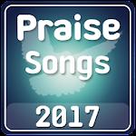 Praise Songs 2017