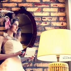 Wedding photographer Artur Danilov (Art-Danilov). Photo of 02.02.2013