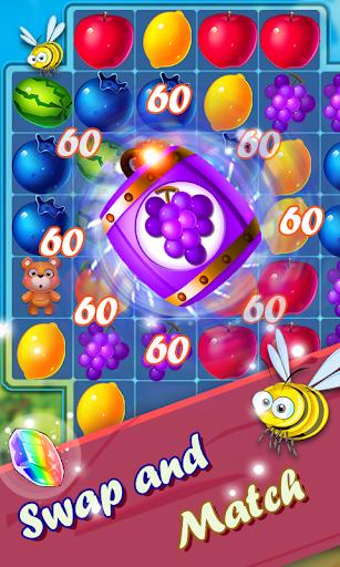 Fruit Fever 2 screenshot 2