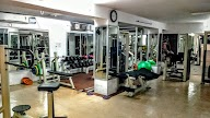 The Real Fitness Gym photo 1