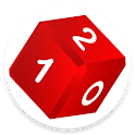 30 Seconds Assist - Dice roll and adjustable timer icon