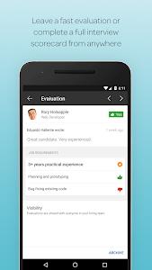 Workable HR screenshot 2
