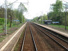 Photo: Dobryszyce