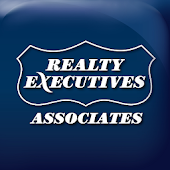 Realty Executives Properties