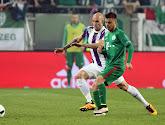 """Belgische verdediger speelt voor publiek in Hongarije: """"Ik denk niet dat de maatregelen worden nageleefd"""""""