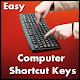 Computer shortcut key apk
