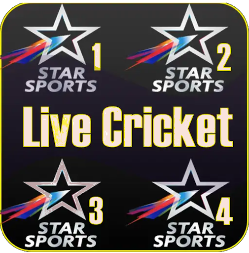 Star Sports Cricket Live - Match tips hack tool