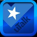 uTalk Somali icon