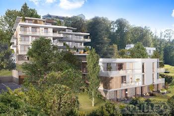 appartement à Evian-les-Bains (74)