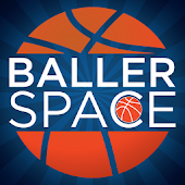BallerSpace