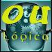 LÓGICA PARA CONCURSOS - FREE icon