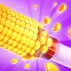 On Corn - Pipe On for PC-Windows 7,8,10 and Mac