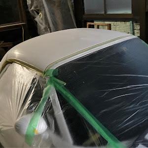 コペン L880Kのカスタム事例画像 ゆうさんの2020年10月02日22:34の投稿