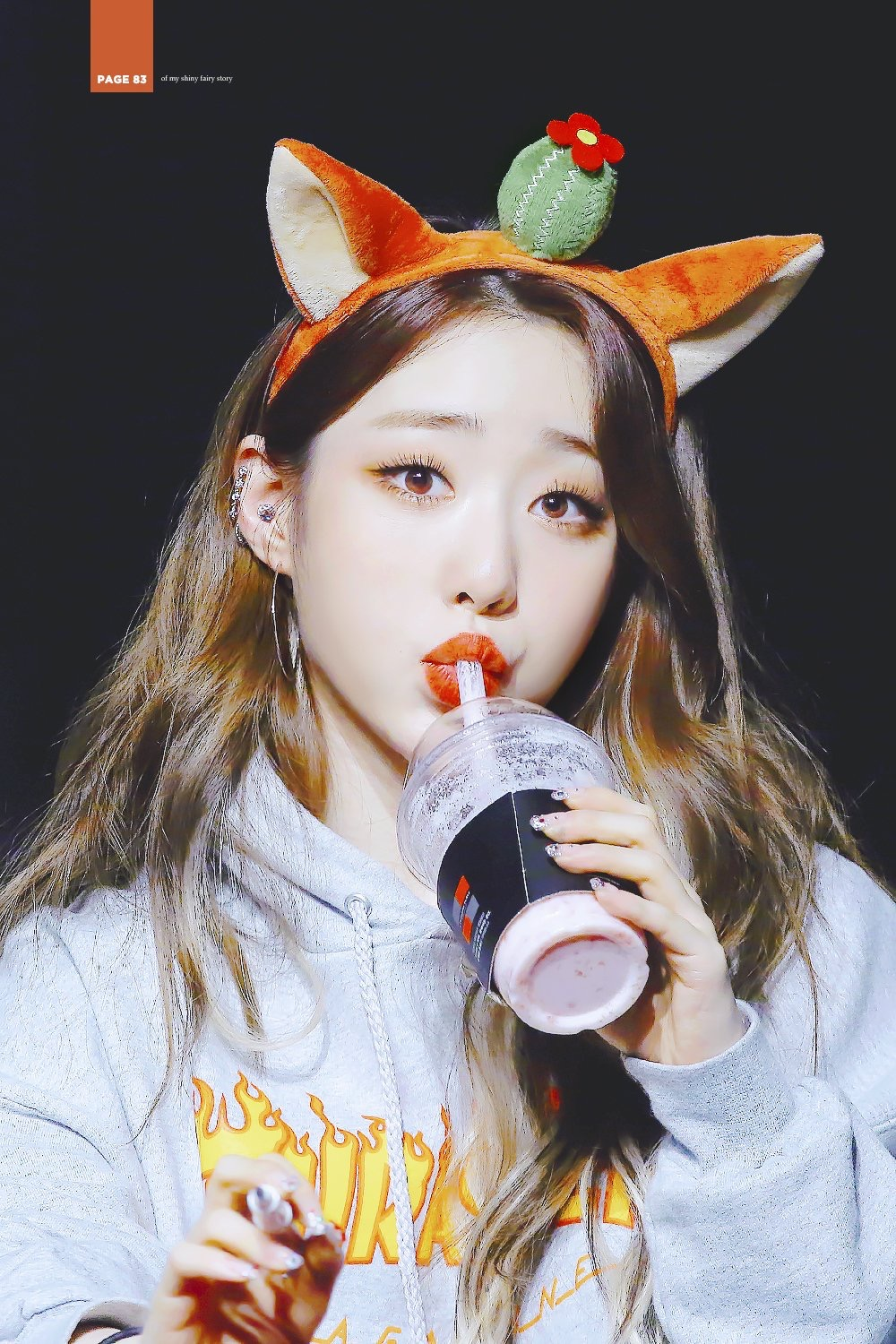 yeonjung1