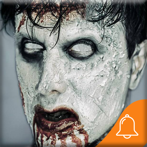 Horror sound ringtones - Apps on Google Play