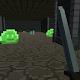 Pixel Hunter Dungeon RPG 3D