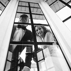 Wedding photographer Mariya Demidova (fotoberry). Photo of 21.07.2017