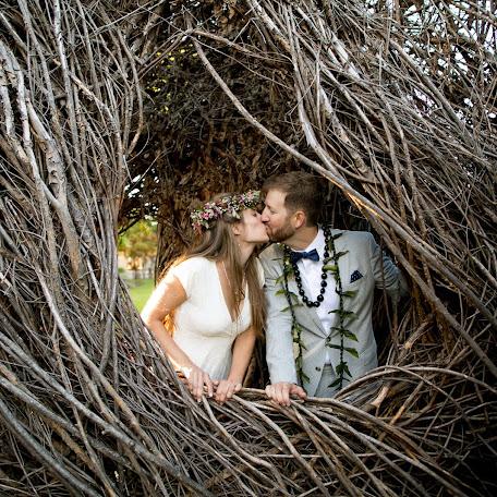 Wedding photographer Joanna Tano (joannnatano). Photo of 16.12.2014