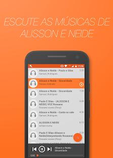 Alisson e Neide Músicas - náhled