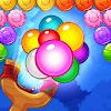 Candy Bubble Mania