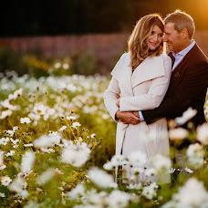 Wedding photographer John Hope (johnhopephotogr). Photo of 23.10.2018