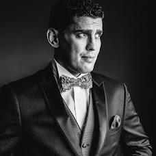 Fotógrafo de bodas Angel Alonso garcía (aba72). Foto del 19.06.2018