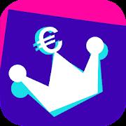 Bethewone • Quiz Cash • Live Games