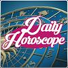 Daily Horoscope App Icon