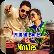 Latest Punjabi movies & Songs 2019