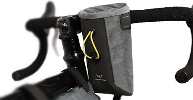 Apidura Food Pouch - Extended alternate image 0