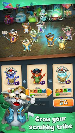 Cats Empire 3.24.0 screenshots 4