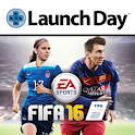 LaunchDay - FIFA icon