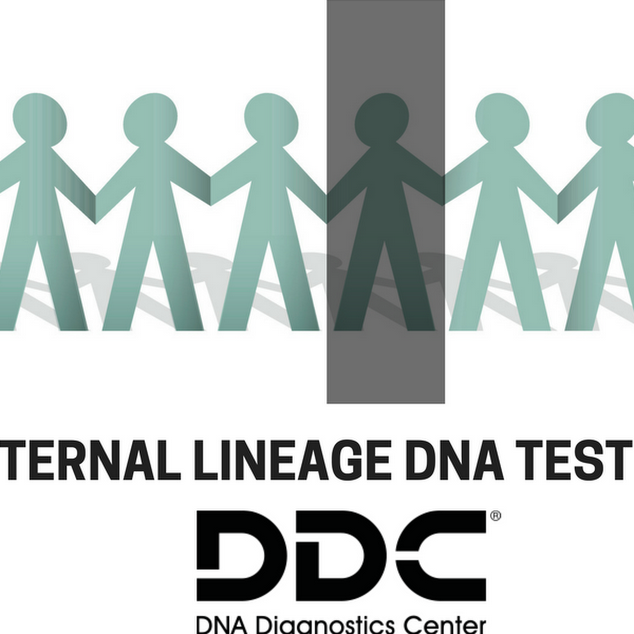DDC DNA DIAGNOSTICS CENTRE UGANDA - Mental Health Clinic in
